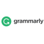 grammarly-square-01-150x150.png