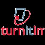 turnitin-square-01-150x150.png