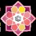 logo THA only